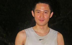 dv33-4th-hero-yiqianxiao-feature-20150524