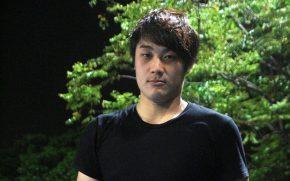 dv33-4th-hero-yongshuncheng-feature-20150518