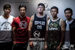 dv33-4th-team-introduction-underpeace