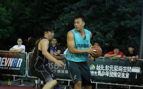 dv33-localhero-player-mingkaizeng-feature-20160406