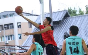 dv33-localhero-player-shuweizhang-feature-20160421