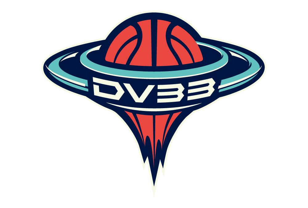 logo-dv33