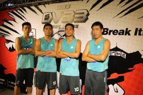dv33-4th-player-list-nse-teamphoto