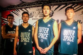 dv33-4th-player-list-outerspace-teamphoto