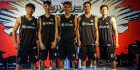 dv33-4th-player-list-squad-teamphoto