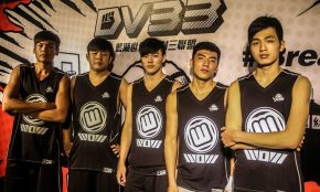 dv33-4th-player-list-wow-teamphoto